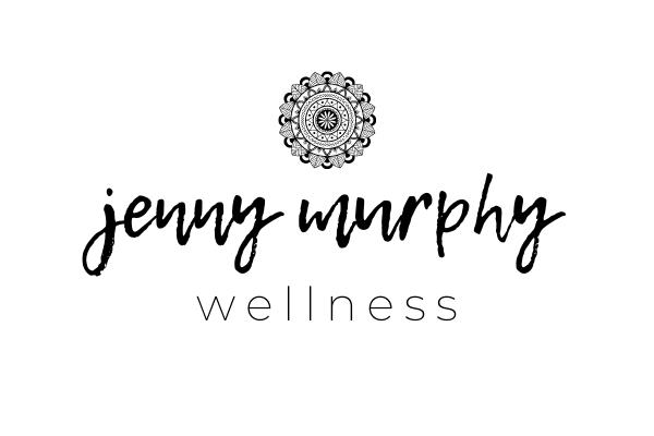 Jenny Murphy Wellness